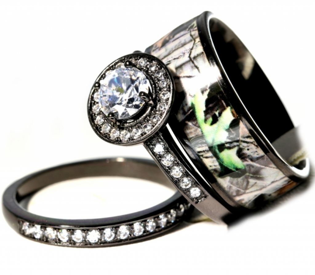 Camouflage Wedding Rings Why War Reporters Wear Flak Jackets And