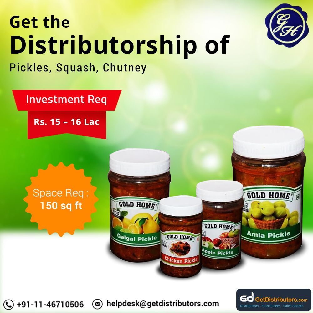 """""""Gold Wine Pvt Ltd"""" company is looking for distributors"""