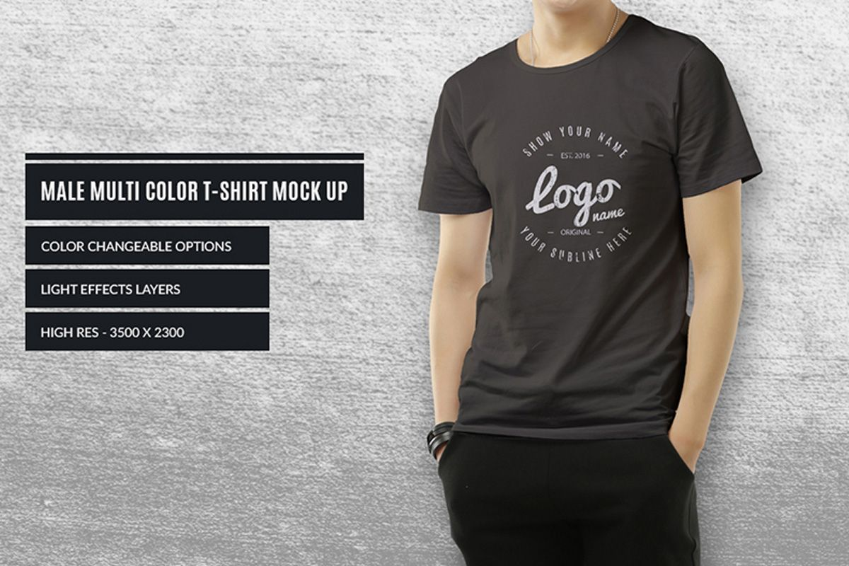 Download 60 Best Free T Shirt Mockup Templates That You Can Download Shirt Mockup Tshirt Mockup Multi Coloured T Shirts