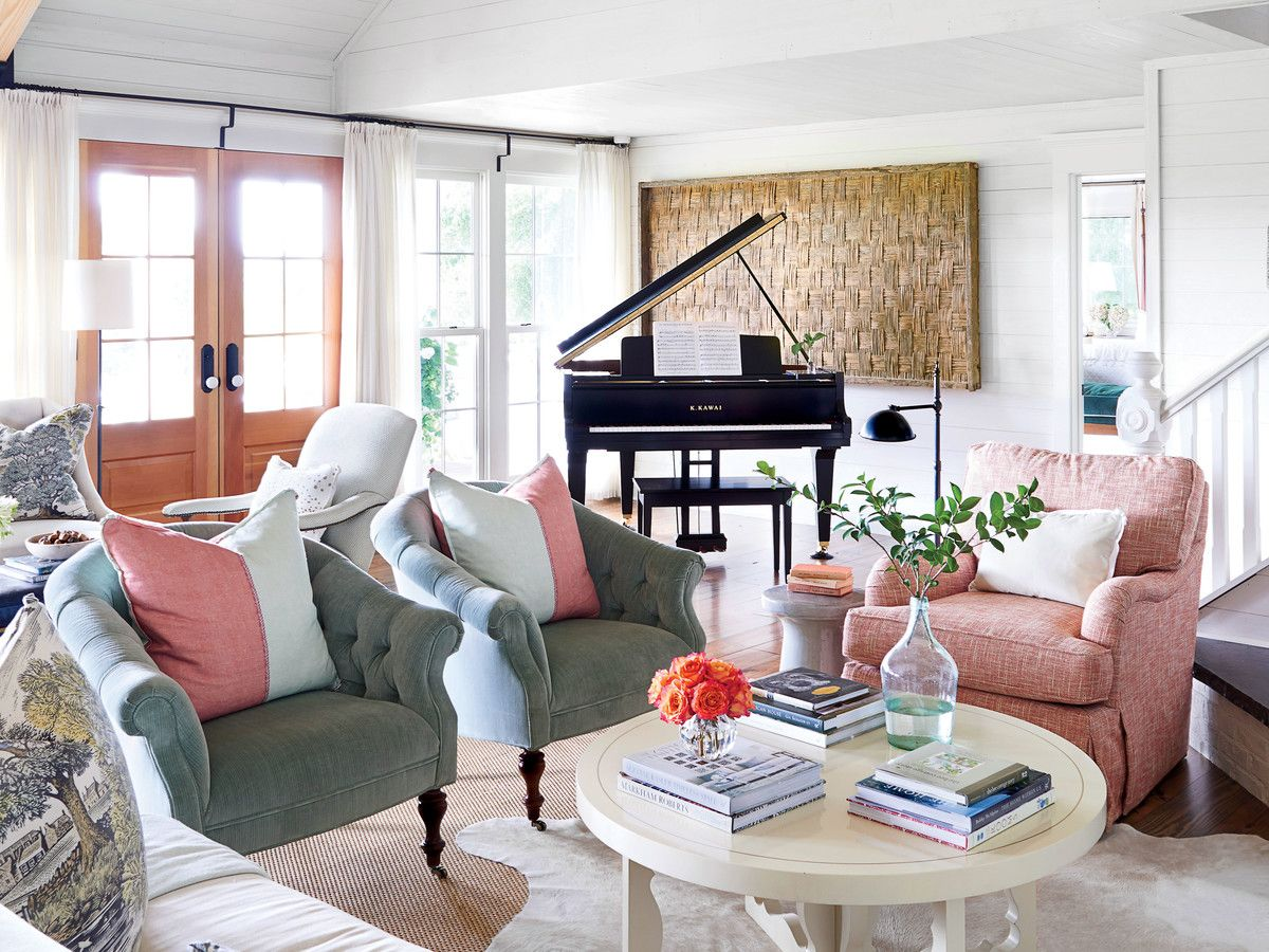 Peachy These 10 Home Design Trends Will Be Huge In 2018 According Home Interior And Landscaping Ologienasavecom