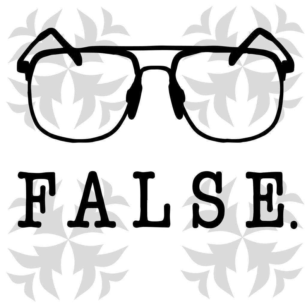 False Svg Files For Silhouette Files For Cricut Svg Dxf Eps Png Instant Download Svg Cricut Instant Download