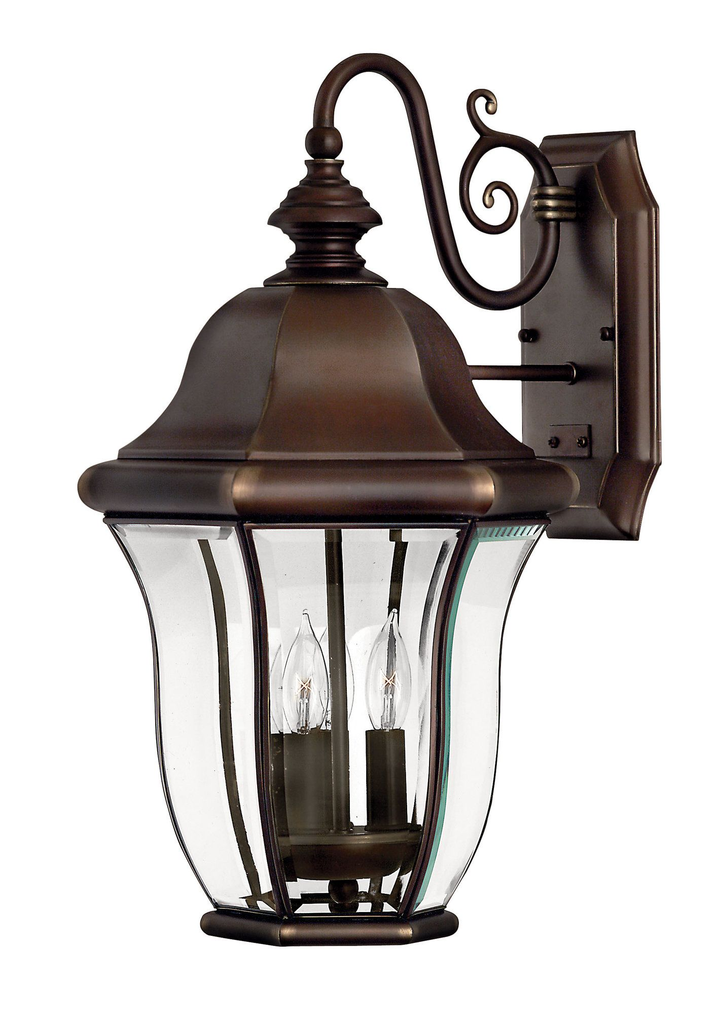 Marian light outdoor wall lantern products pinterest outdoor