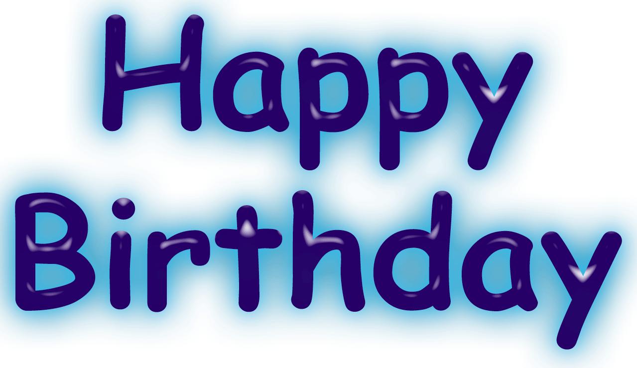 Happy Birthday Birthday Quotes Happy Birthday Text Happy