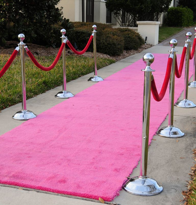 Related Image Pink Carpet Red Carpet Party Party Tent Rentals