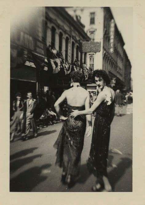 Αποτέλεσμα εικόνας για 1940s mardi gras
