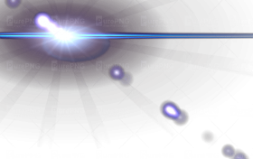 Purple Lens Flare Png Png Image With Transparent Background Png Free Png Images Lens Flare Transparent Background Lens