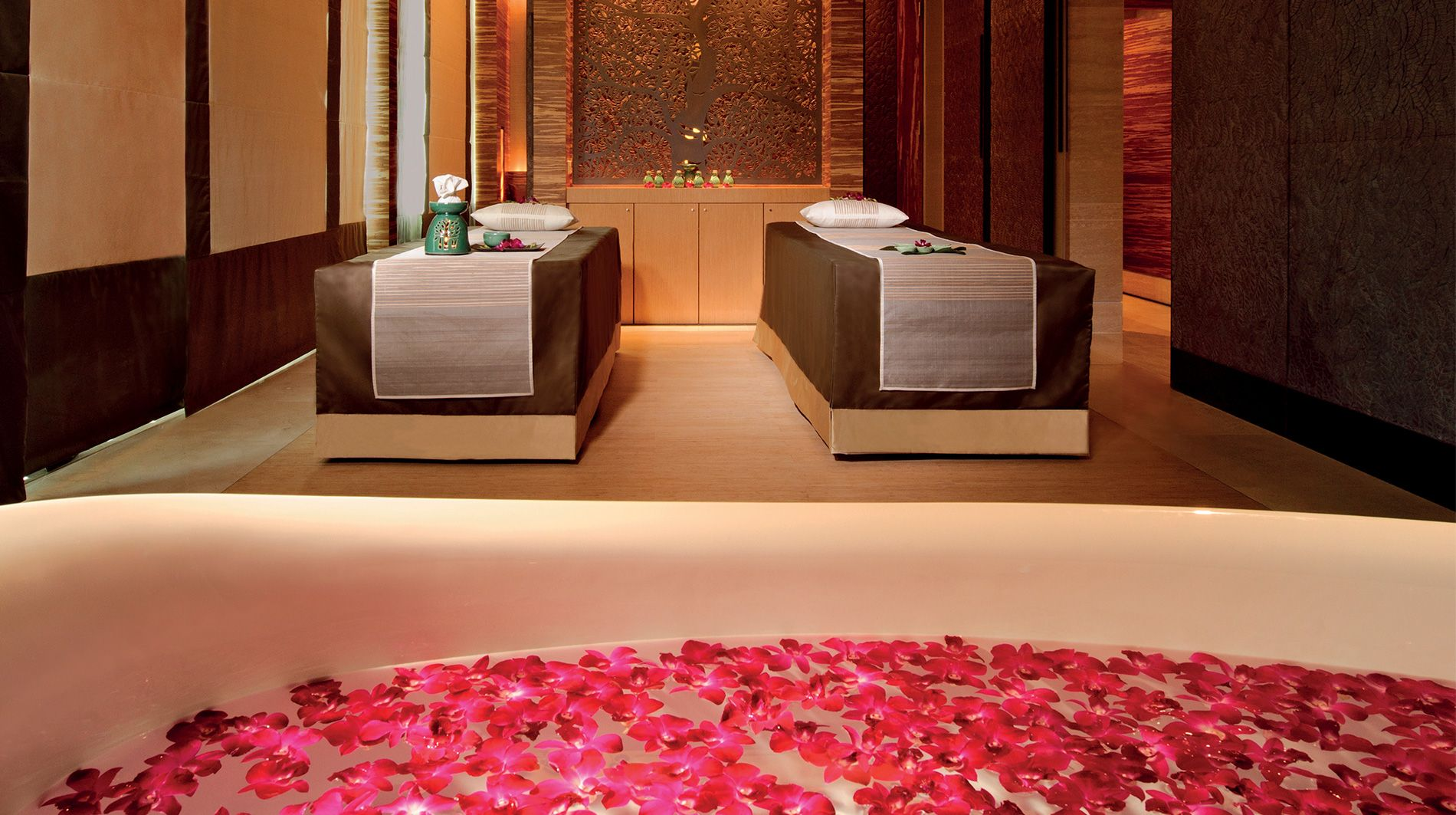 body care thai massage norrkoping