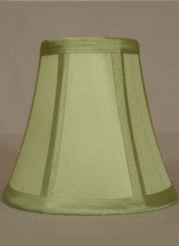 5 12 lime green silk chandelier shade myrlg lampshades 5 12 lime green silk chandelier shade myrlg aloadofball Image collections