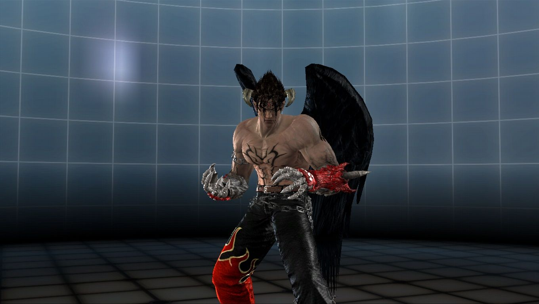 Tekken Tag Tournament 2 Characters List Vgfaq Tekken Tag Tournament 2 Gamer Girl Character