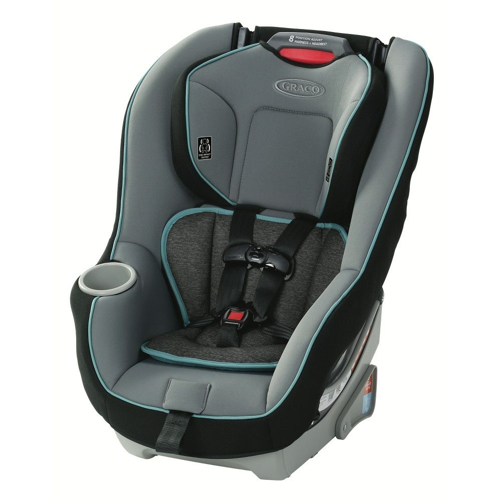 Graco Contender 65 Convertible Car Seat Smyth Products