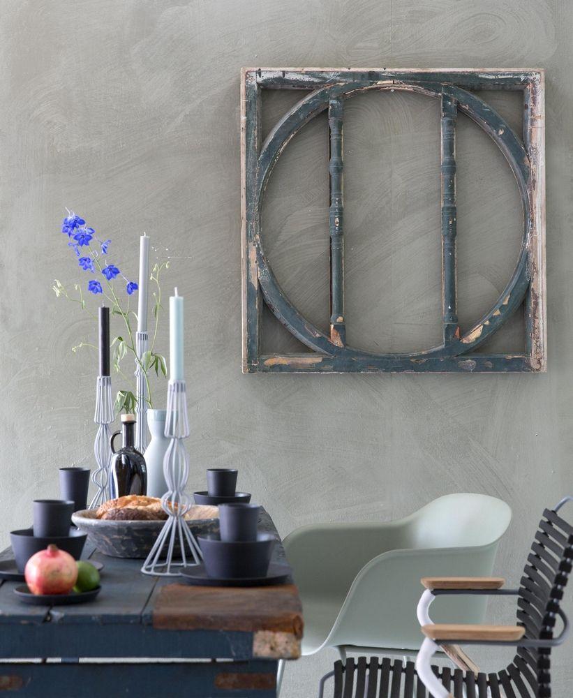 une jolie association de couleurs : vert, gris, blanc | pinterest