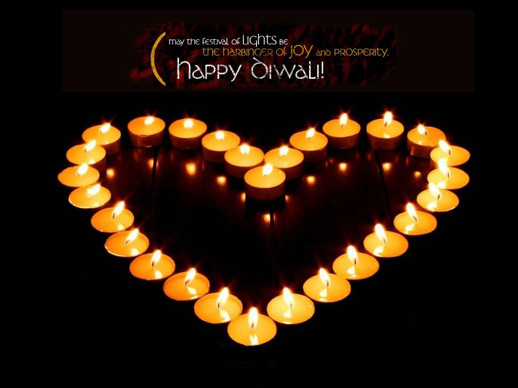 Top Wallpaper Love Diwali - 71007bb4955eb11d856b6bfe7f4c0526  Image_971099.jpg