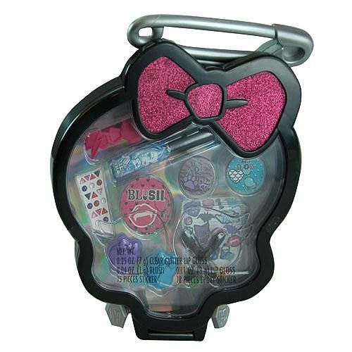 "Monster High Skullette Carry All -  Just Play - Toys""R""Us"
