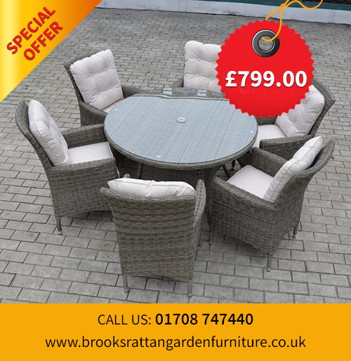 #Sofa #Dining #Set #Sale #Furniture #Essex #London #UK ...