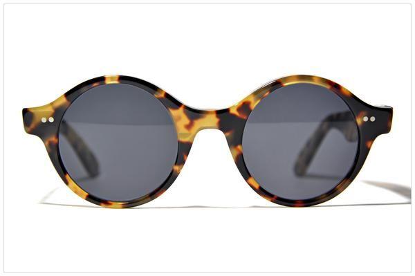 miglior sito modelli di grande varietà piuttosto bella Pollipò P615 Edition 5 SUN | Sunglasses ♥ Occhiali da Sole ...