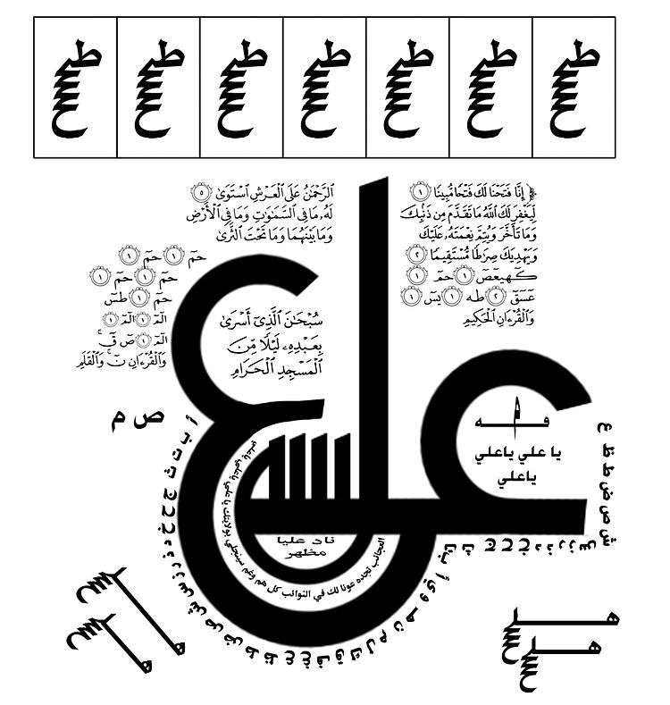 50 10 Jpg Calligraphy Lessons Pdf Books Reading Islam Facts