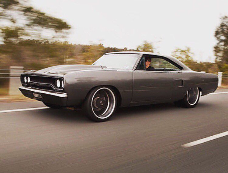 Musclecar With Images Pro Touring Cars Classic Cars Muscle Cars