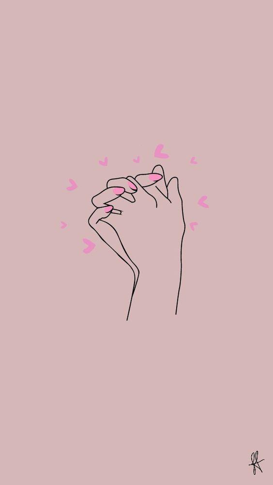 ༺𝒾𝓁𝓎𝒶𝓈☾༻ (sayares) - Profile | Pinterest
