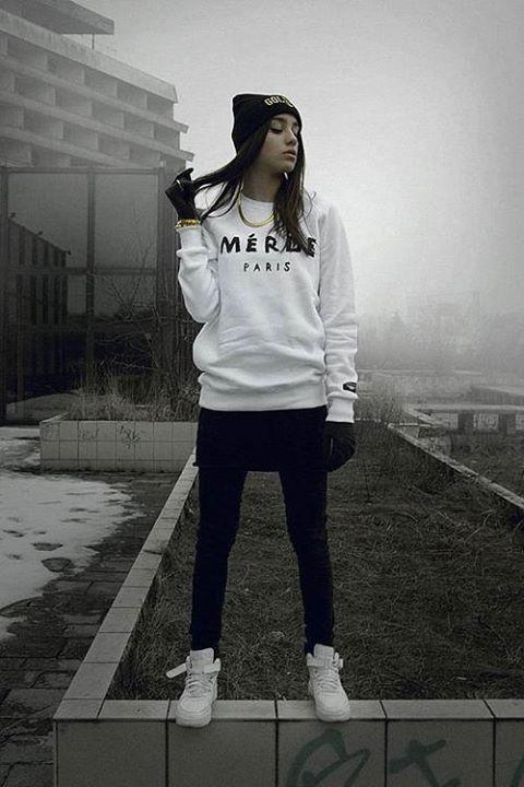 404a4a88b9158 ... Trends Ideas urban fashion girls dreams. Hiphop   Streetwear on  Pinterest