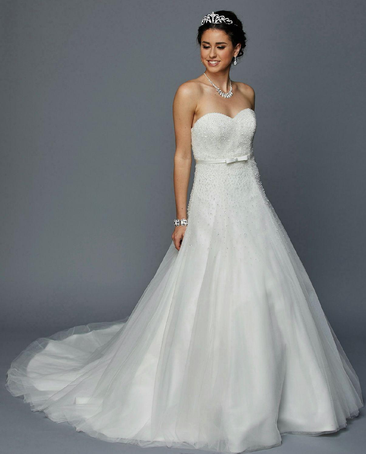 Wedding dressesl long white dressesucbrueajtucbruestrapless