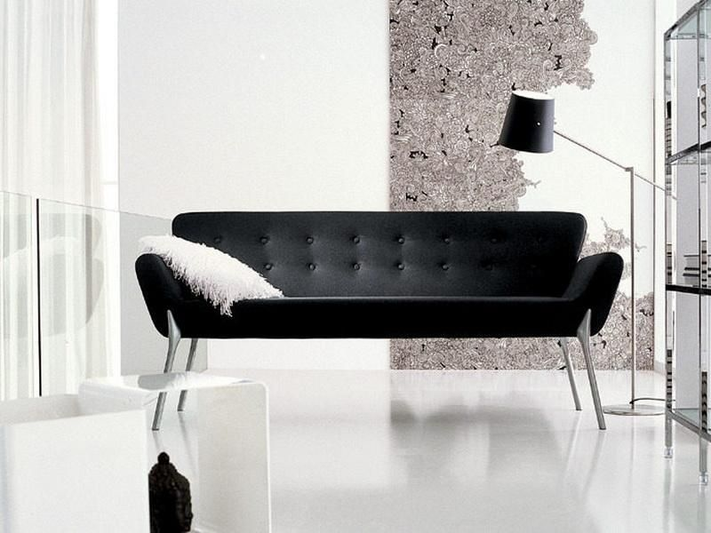 Ultra modern furniture on a budget fascination of for Ultra modern italian furniture