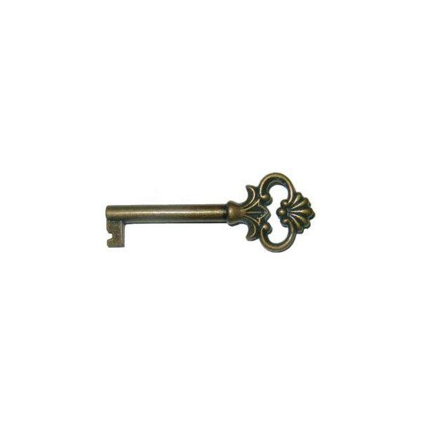 Pics For Skeleton Key Png Skeleton Key Key Locks Key
