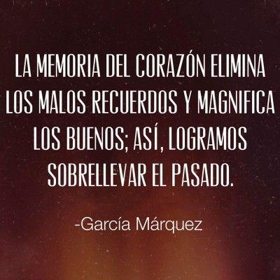 Frases De Recuerdos De Amor 5 Recuerdos Frases Recuerdos