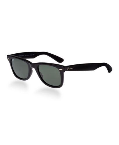 4c28d816144b Ray-Ban Sunglasses