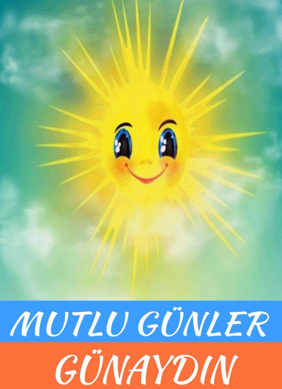 Люблю своих, ты мое солнце картинка анимация