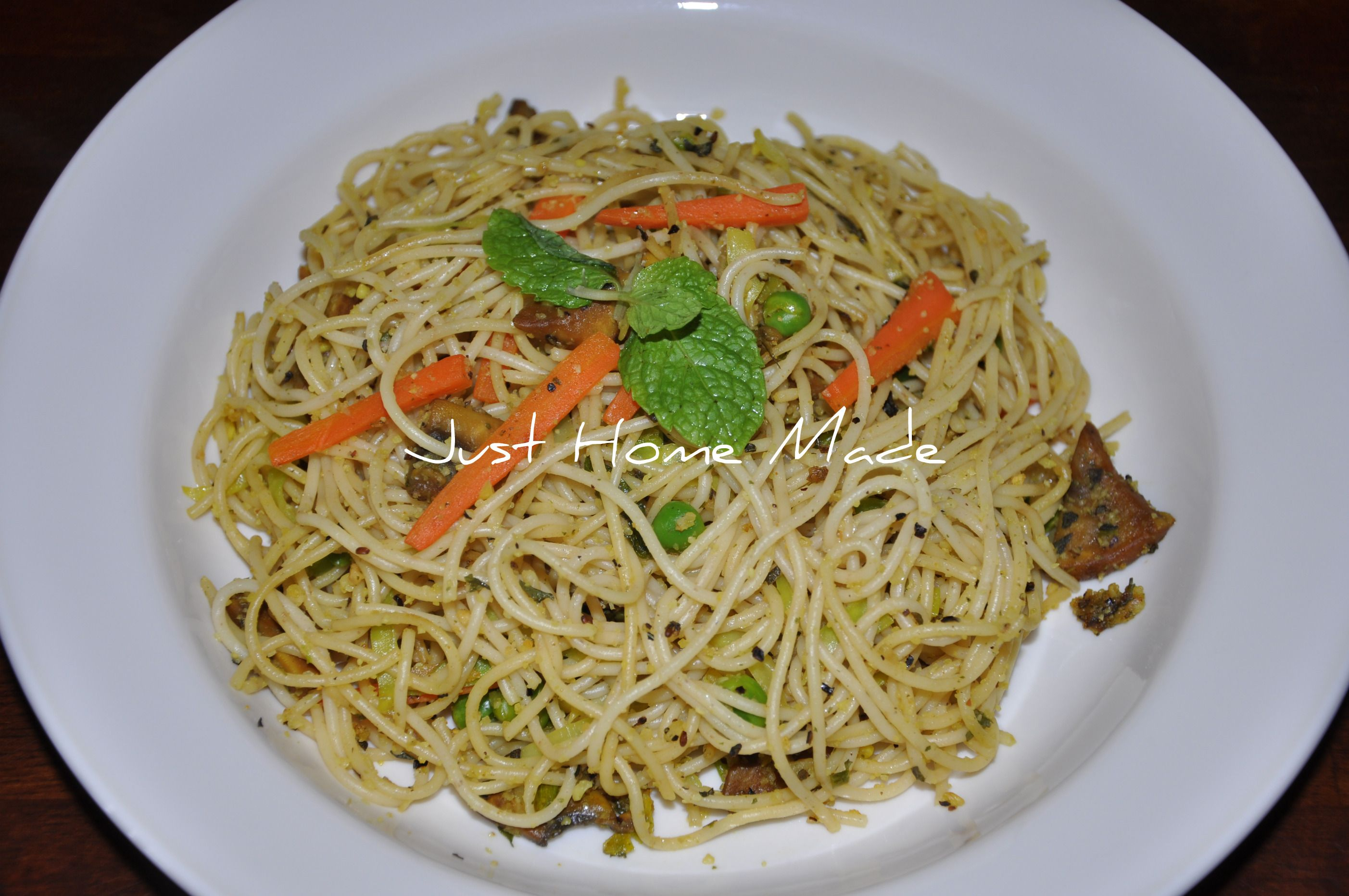 desktop angel hair noodles recipe of recipe iphone high resolution cool pasta with herbs and veggies just homemade pic