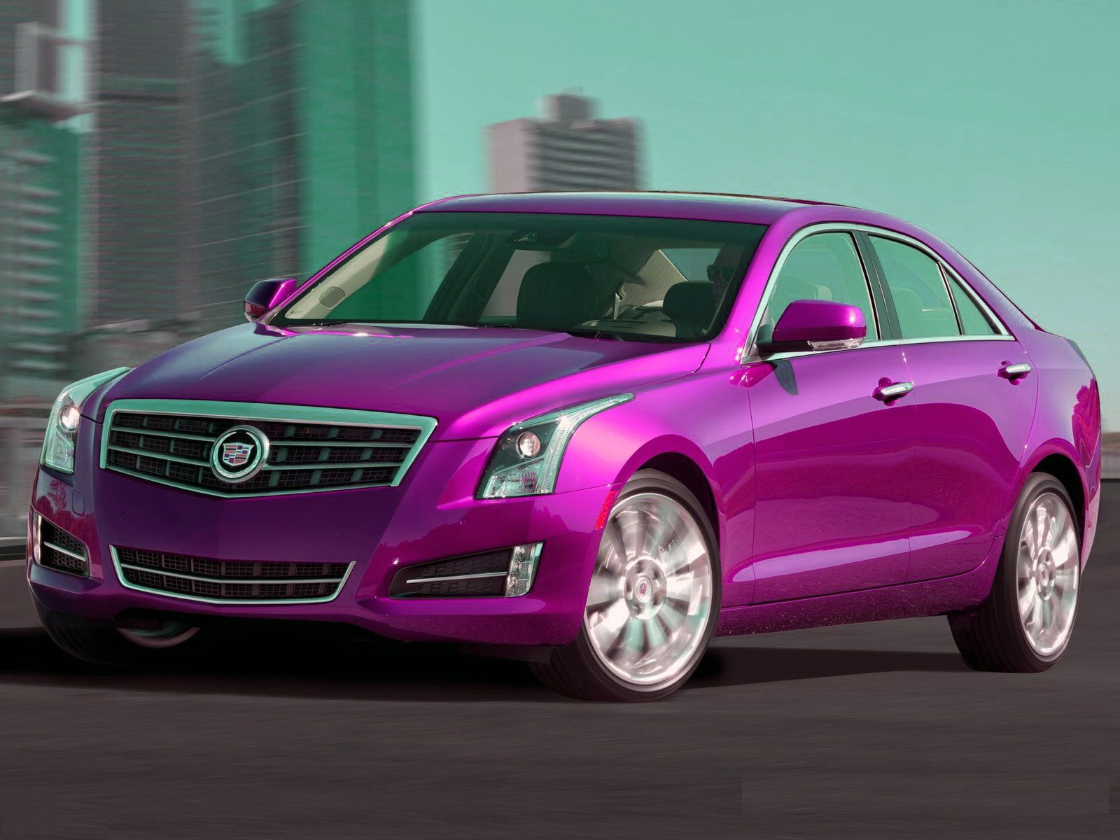 Edmunds has detailed price information for the 2013 cadillac ats sedan see our 2013 ats page for detailed gas mileage information insurance estimates