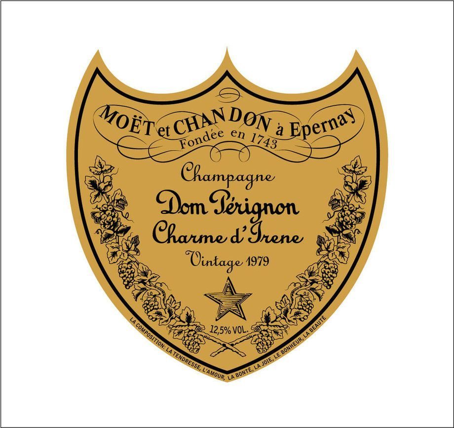 image result for dom perignon label template costumes pinterest