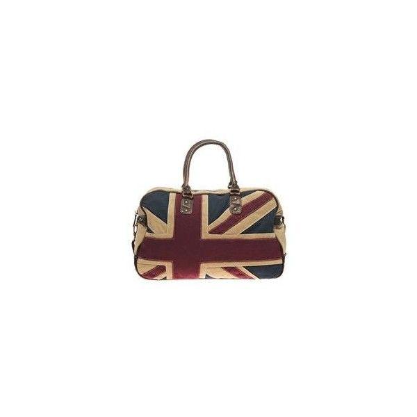 Hermes Birkin Leather Handbag In Grey Hermeshandbags