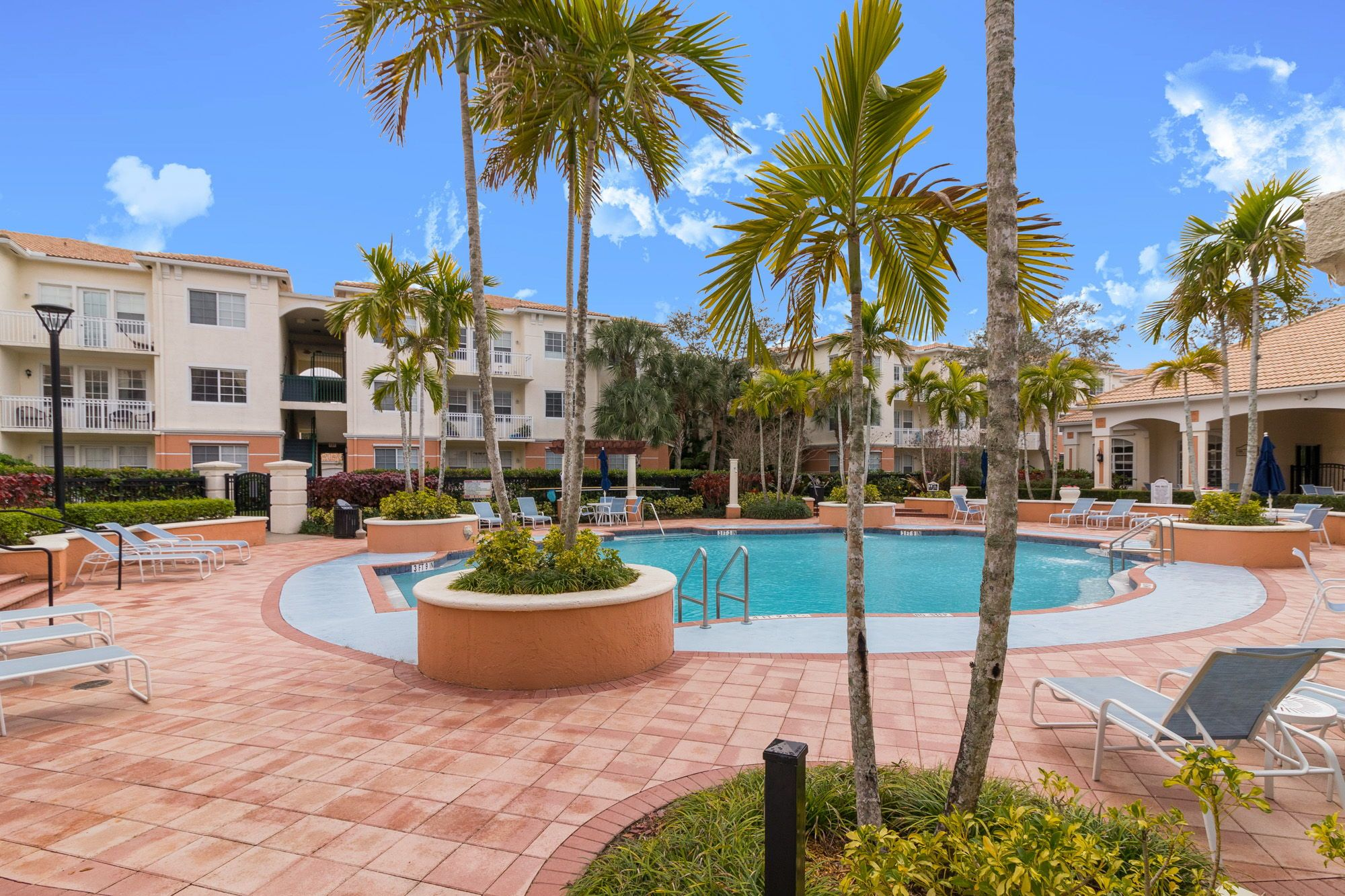 Mezzano Is A Newer Family Friendly Private Gated Community Centrally Located In West Palm Beach Amenities Inclu Resort Style Pool West Palm Beach Palm Beach