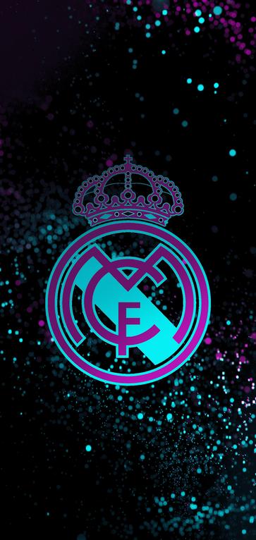 Just A Phone Wallpaper I Made Enjoy And Hala Madrid Realmadrid Real Madrid Wallpapers Madrid Wallpaper Real Madrid Logo Wallpapers