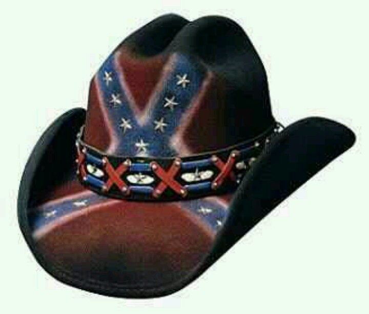Pin On Things With The Confederate Flag