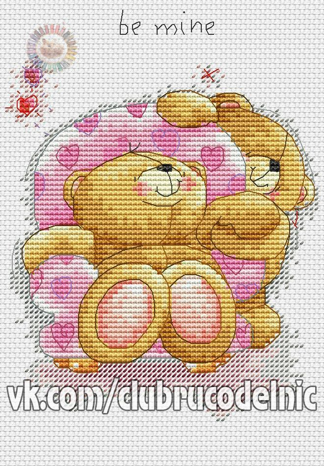 Pin de elisabeta iacob en coser   Pinterest   Coser