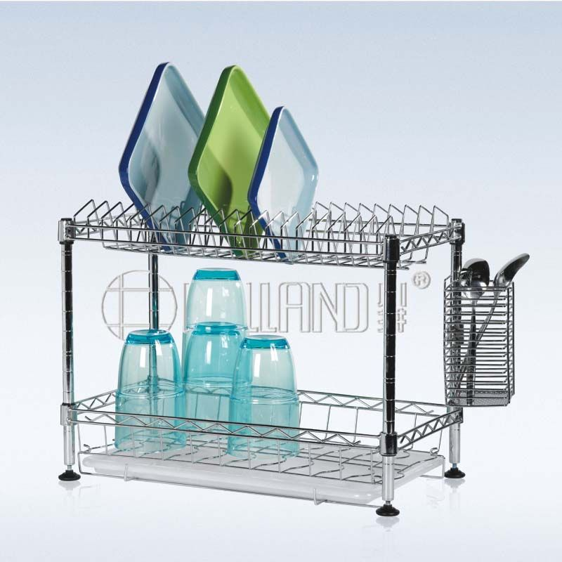 Metal Rack Kitchen Sink | 12 Years Shelving Factory Approved By NSF  Organization,Exporting To