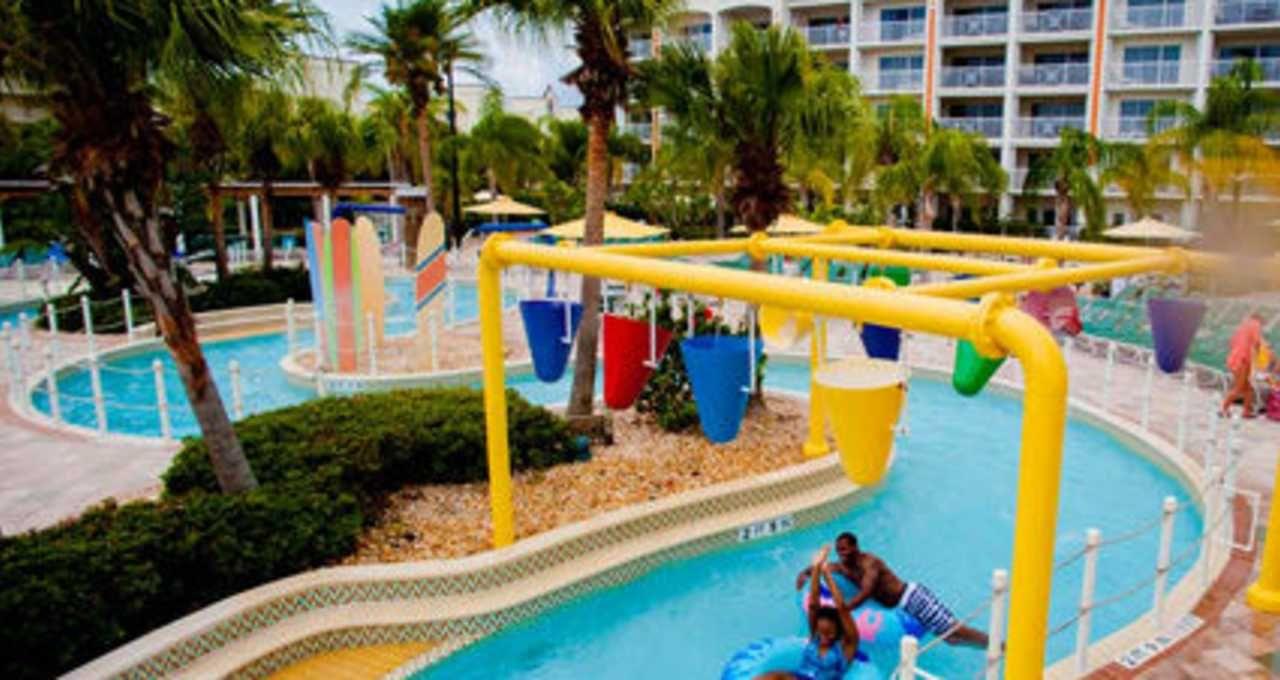 Cocoa Beach Hotels Cocoa Beach Florida Theme Parks Port Canaveral