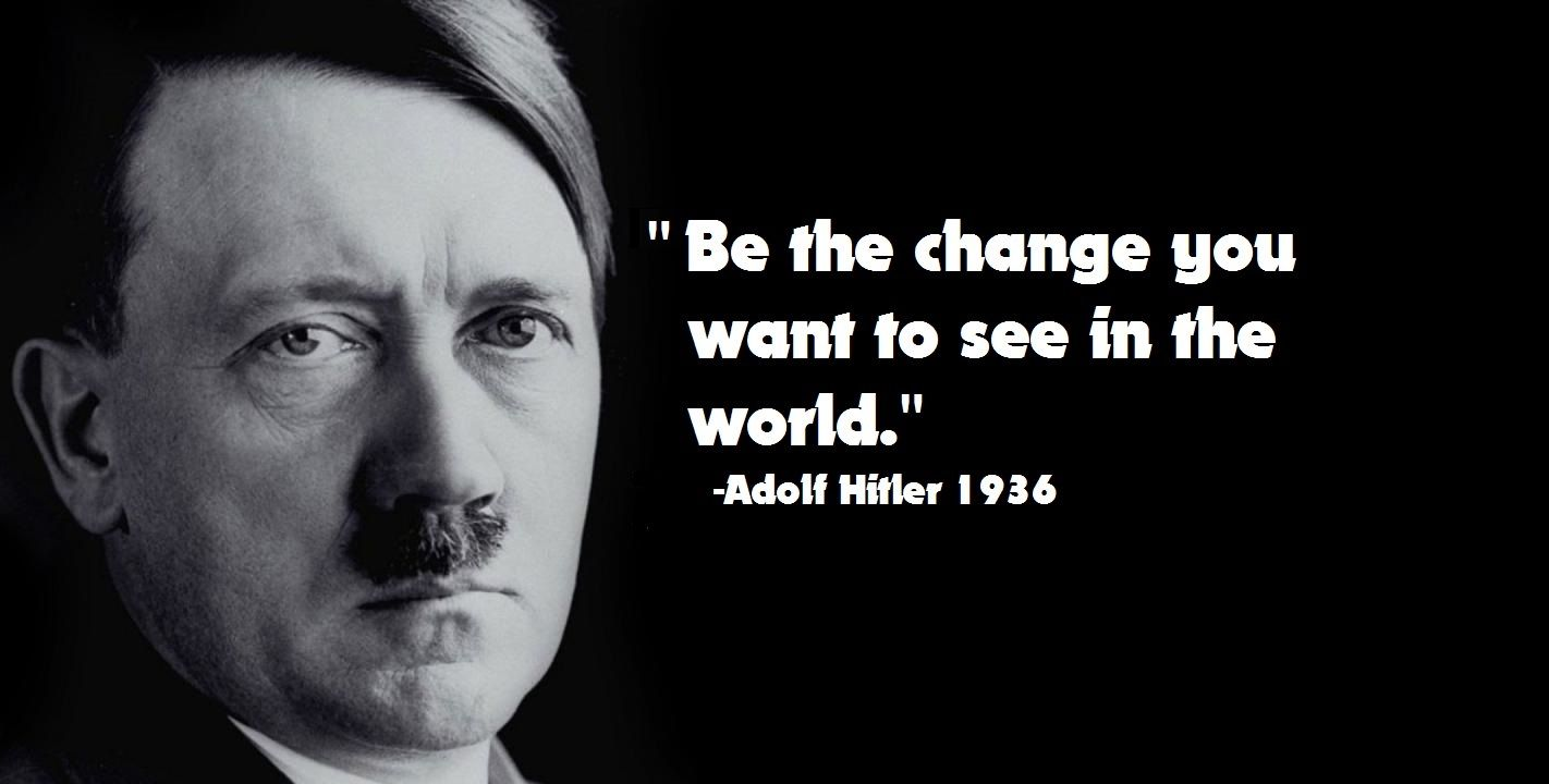 adolf hitler quotes inspiring ideas pinterest