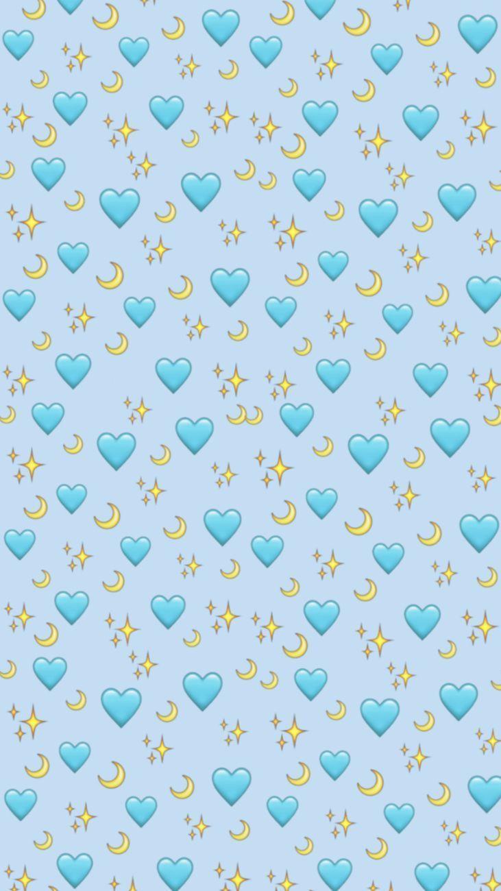 Wallpapers Emoji Wallpaper Iphone Simpson Wallpaper Iphone