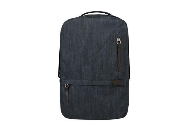 Terra Campus Pack