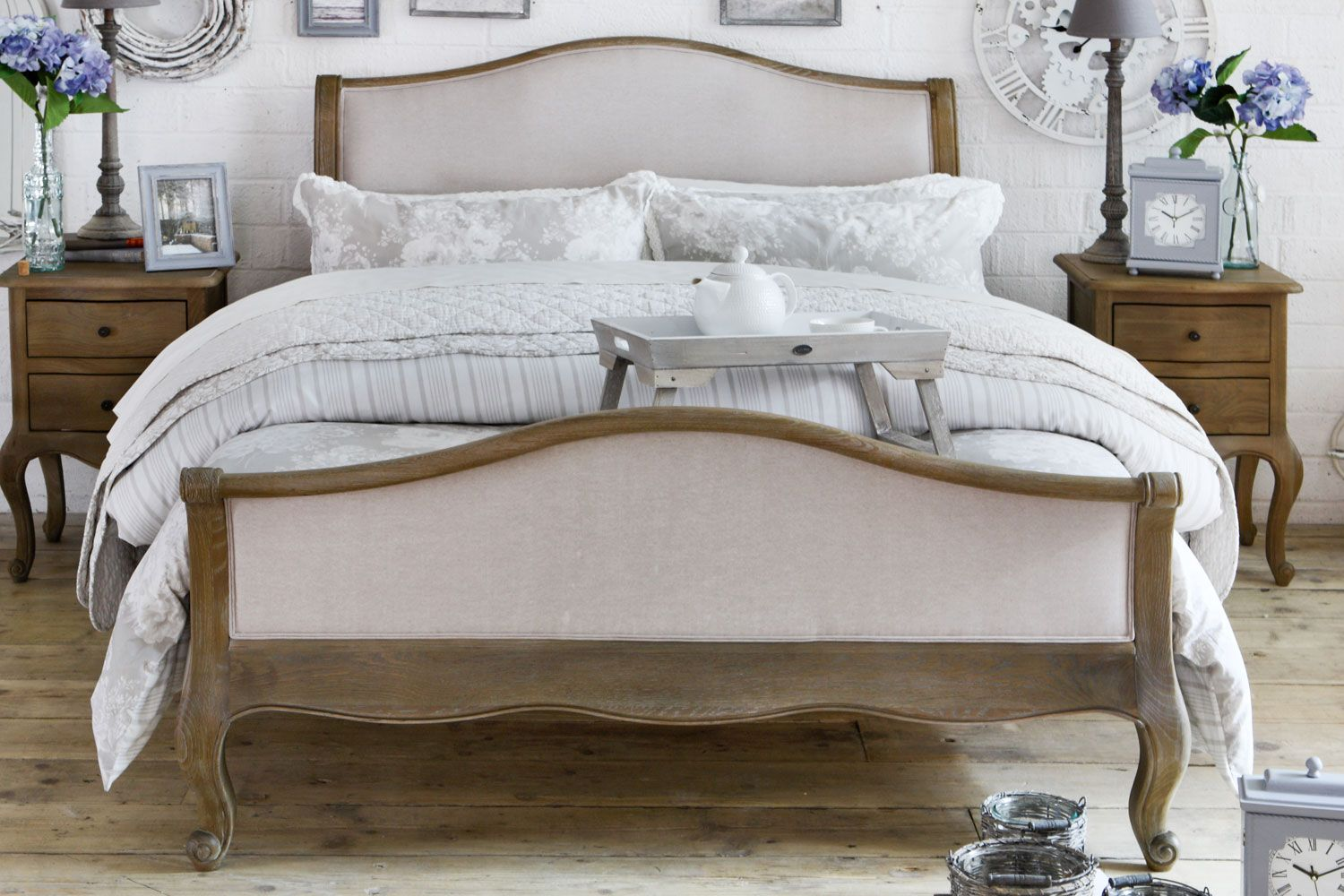 Elinore bed frame shop at harvey norman home furniture elinore bed frame shop at harvey norman jeuxipadfo Choice Image