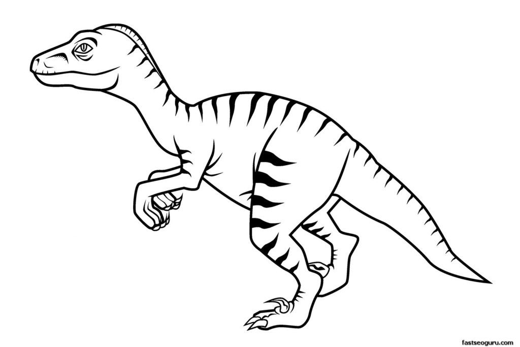 Coloring Rocks Dinosaur Coloring Pages Animal Coloring Pages Dinosaur Pictures