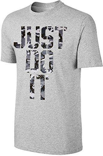 ea899f2e9ef9d Pin by Fan Fashion on Fresh Fashion | Nike men, Mens tops, Shirts