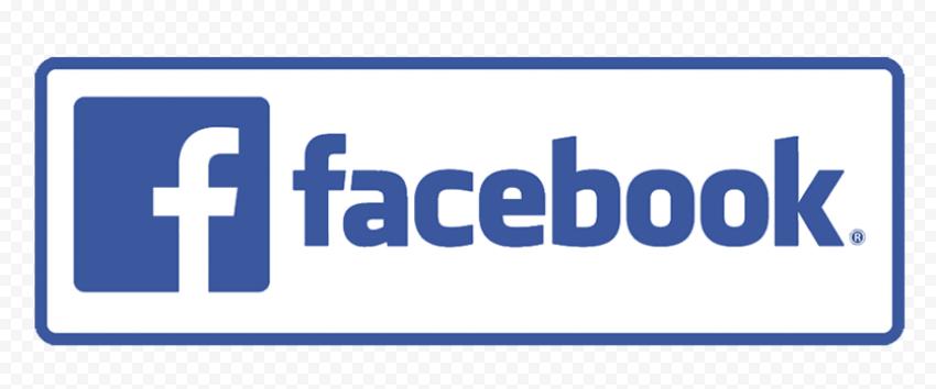 Horizontal Facebook Full Logo Symbol Text In 2021 Facebook Logo Png Png Text Symbols
