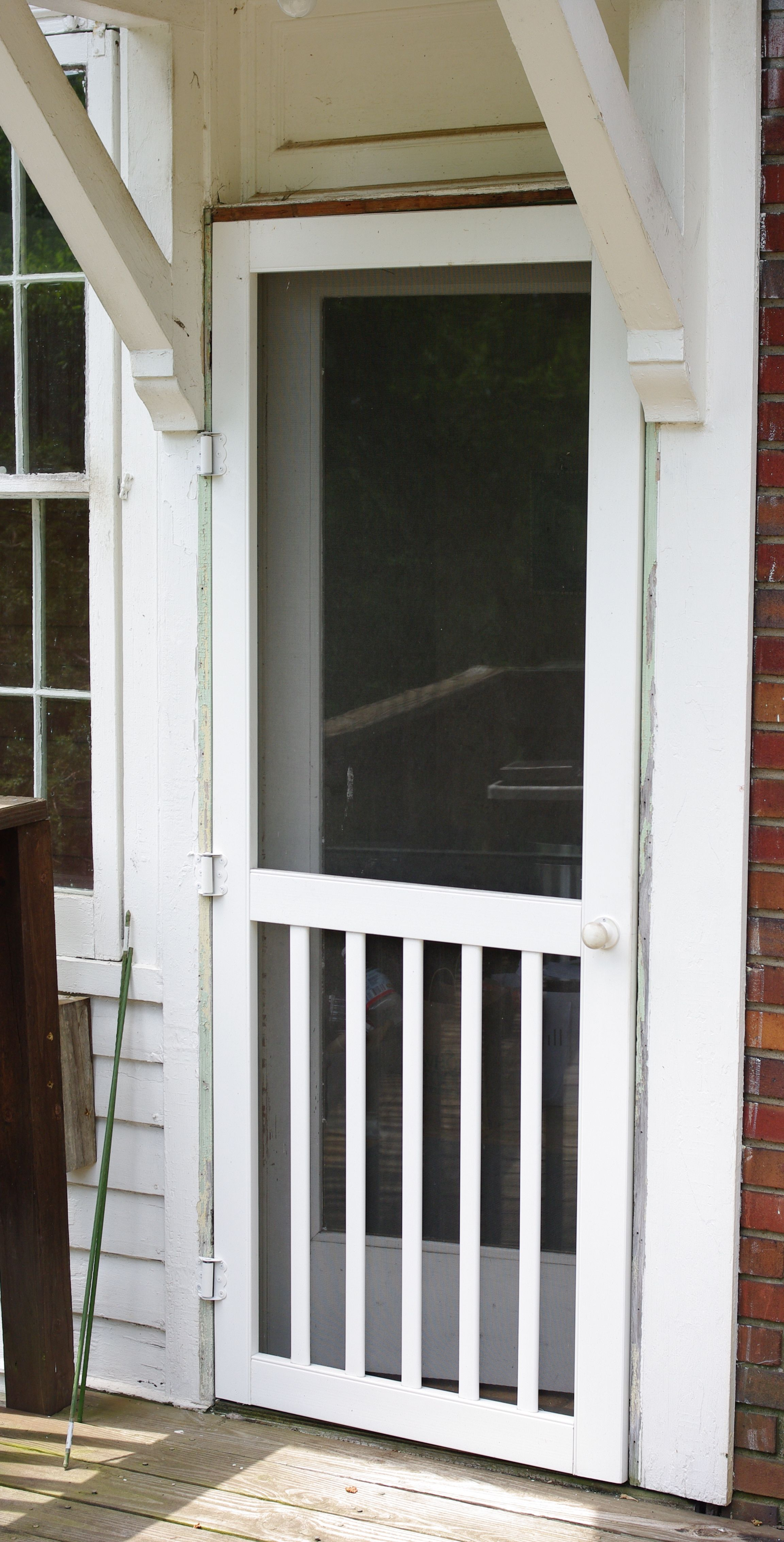 exterior french doors 47625880 Benefits Of Using Interior