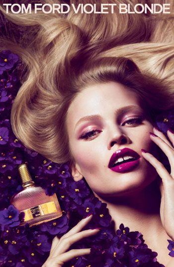 """Tom Ford """"Violet Blonde"""" #perfume Get this perfume for just $14.95 ..."""
