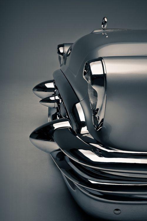 Corvette Specialty Of California Chop Cut Rebuild Season