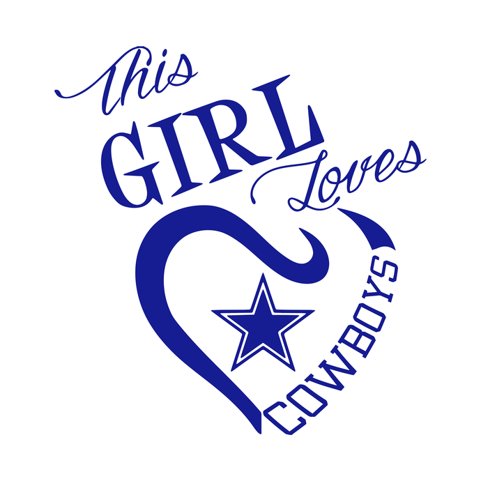 Dallas Cowboys Svg Cowboys Svg Football Svg Dallas Cowboys Logo Skull Dallas Cowboys File Svg Png Dxf Eps File For Cricut Silhouette In 2020 Dallas Cowboys Logo Dallas Cowboys Wallpaper Dallas Cowboys Pictures